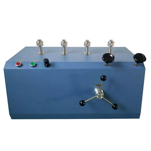 电动气压压力校验台OW-YDJ-Q